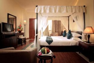 /es-es/royal-inn-hotel/hotel/phnom-penh-kh.html?asq=jGXBHFvRg5Z51Emf%2fbXG4w%3d%3d