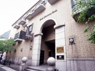 /cs-cz/hotel-monterey-kobe/hotel/kobe-jp.html?asq=jGXBHFvRg5Z51Emf%2fbXG4w%3d%3d