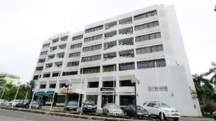/de-de/jubilee-hotel/hotel/bandar-seri-begawan-bn.html?asq=jGXBHFvRg5Z51Emf%2fbXG4w%3d%3d