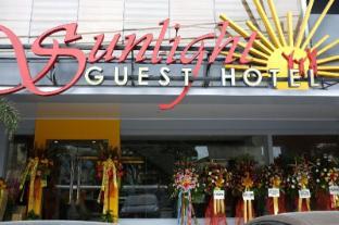/ca-es/sunlight-guest-hotel-sta-rosa/hotel/santa-rosa-ph.html?asq=jGXBHFvRg5Z51Emf%2fbXG4w%3d%3d