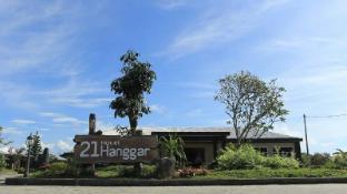 /de-de/hotel-hanggar-21/hotel/belitung-id.html?asq=jGXBHFvRg5Z51Emf%2fbXG4w%3d%3d