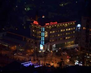 /ca-es/hotel-theranda/hotel/prizren-xk.html?asq=jGXBHFvRg5Z51Emf%2fbXG4w%3d%3d