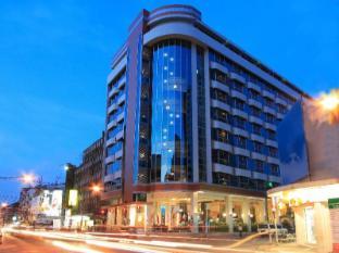 /fr-fr/golden-crown-grand-hotel/hotel/hat-yai-th.html?asq=jGXBHFvRg5Z51Emf%2fbXG4w%3d%3d