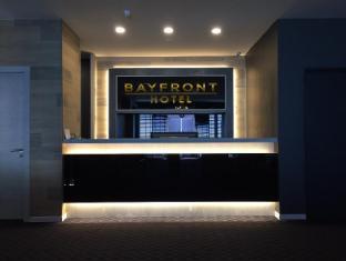 /ms-my/bayfront-hotel/hotel/port-dickson-my.html?asq=jGXBHFvRg5Z51Emf%2fbXG4w%3d%3d