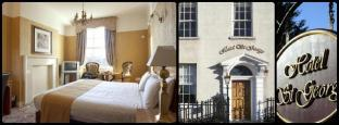 /ca-es/hotel-st-george-by-thekeycollection-ie/hotel/dublin-ie.html?asq=jGXBHFvRg5Z51Emf%2fbXG4w%3d%3d
