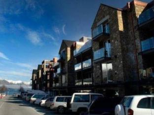 /de-de/nomads-queenstown-hotel/hotel/queenstown-nz.html?asq=jGXBHFvRg5Z51Emf%2fbXG4w%3d%3d