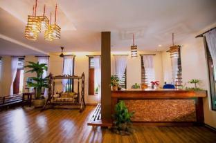 /cs-cz/house-of-my-eternal-love-kulai-guesthouse/hotel/kulai-my.html?asq=jGXBHFvRg5Z51Emf%2fbXG4w%3d%3d