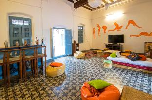 /ar-ae/the-mansion-1907/hotel/mysore-in.html?asq=jGXBHFvRg5Z51Emf%2fbXG4w%3d%3d