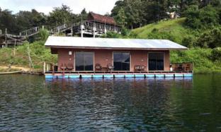 /ca-es/kiangmok-raft/hotel/sangkhla-buri-kanchanaburi-th.html?asq=jGXBHFvRg5Z51Emf%2fbXG4w%3d%3d