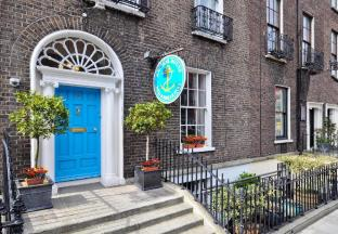 /th-th/anchor-house-bed-breakfast/hotel/dublin-ie.html?asq=jGXBHFvRg5Z51Emf%2fbXG4w%3d%3d