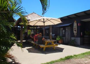 /ca-es/backpackers-1770/hotel/agnes-water-au.html?asq=jGXBHFvRg5Z51Emf%2fbXG4w%3d%3d