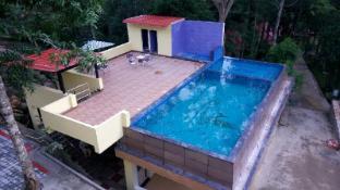 /de-de/the-brook-resorts-spa-yercaud/hotel/yercaud-in.html?asq=jGXBHFvRg5Z51Emf%2fbXG4w%3d%3d