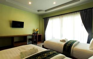 /ja-jp/come-pang-hotel/hotel/ubon-ratchathani-th.html?asq=jGXBHFvRg5Z51Emf%2fbXG4w%3d%3d