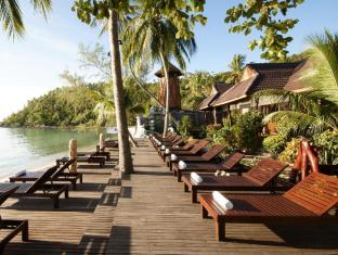 /ja-jp/salad-beach-resort/hotel/koh-phangan-th.html?asq=jGXBHFvRg5Z51Emf%2fbXG4w%3d%3d