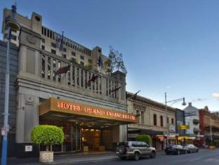 /th-th/hotel-grand-chancellor-adelaide-on-hindley/hotel/adelaide-au.html?asq=jGXBHFvRg5Z51Emf%2fbXG4w%3d%3d