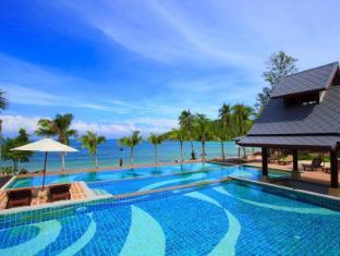 /ja-jp/salad-buri-resort-spa/hotel/koh-phangan-th.html?asq=jGXBHFvRg5Z51Emf%2fbXG4w%3d%3d
