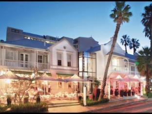 /nb-no/hippo-boutique-hotel/hotel/cape-town-za.html?asq=jGXBHFvRg5Z51Emf%2fbXG4w%3d%3d