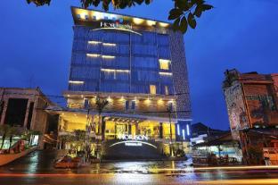 /da-dk/hotel-horison-tasikmalaya/hotel/tasikmalaya-id.html?asq=jGXBHFvRg5Z51Emf%2fbXG4w%3d%3d