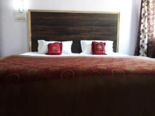/bg-bg/hotel-plaza/hotel/khajuraho-in.html?asq=jGXBHFvRg5Z51Emf%2fbXG4w%3d%3d