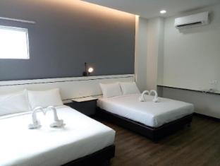 /ca-es/best-view-boutique-hotel-kota-kemuning/hotel/shah-alam-my.html?asq=jGXBHFvRg5Z51Emf%2fbXG4w%3d%3d