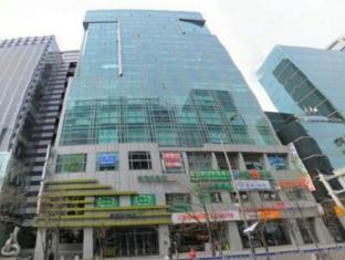 Hongdae Private House