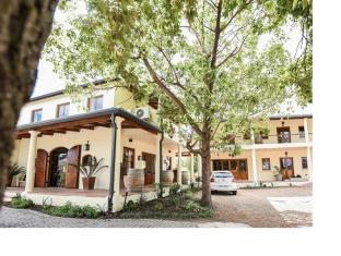 /ar-ae/lovane-boutique-wine-estate-and-guest-house/hotel/stellenbosch-za.html?asq=jGXBHFvRg5Z51Emf%2fbXG4w%3d%3d
