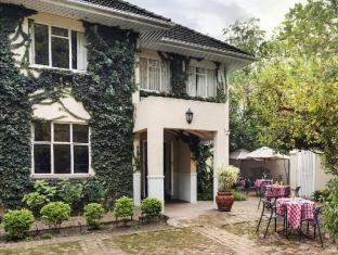 /es-es/rivierbos-guesthouse/hotel/stellenbosch-za.html?asq=jGXBHFvRg5Z51Emf%2fbXG4w%3d%3d