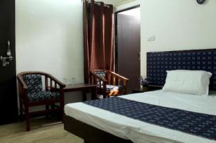 /bg-bg/max-guest-house/hotel/agra-in.html?asq=jGXBHFvRg5Z51Emf%2fbXG4w%3d%3d