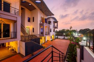/ca-es/mariaariose-melody-of-the-sea/hotel/goa-in.html?asq=jGXBHFvRg5Z51Emf%2fbXG4w%3d%3d