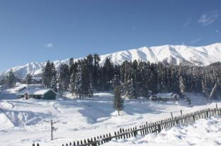 /da-dk/himalaya-mount-view-resort/hotel/kausani-in.html?asq=jGXBHFvRg5Z51Emf%2fbXG4w%3d%3d