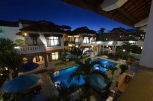 /bg-bg/hoi-an-emerald-waters-hotel-spa/hotel/hoi-an-vn.html?asq=jGXBHFvRg5Z51Emf%2fbXG4w%3d%3d