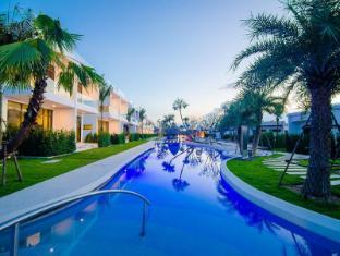 La Bua Resort