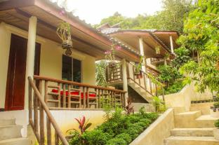 /ar-ae/gauguin-resort/hotel/koh-rong-kh.html?asq=jGXBHFvRg5Z51Emf%2fbXG4w%3d%3d