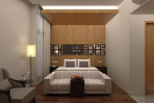 /da-dk/hom-premiere-abepura/hotel/jayapura-id.html?asq=jGXBHFvRg5Z51Emf%2fbXG4w%3d%3d
