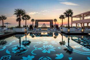 /bg-bg/fairmont-fujairah-beach-resort/hotel/fujairah-ae.html?asq=jGXBHFvRg5Z51Emf%2fbXG4w%3d%3d