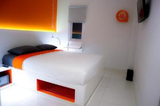 /da-dk/starlet-hotel-serpong/hotel/tangerang-id.html?asq=jGXBHFvRg5Z51Emf%2fbXG4w%3d%3d
