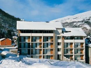 /cs-cz/pierre-vacances-les-trois-domaines/hotel/ax-les-thermes-fr.html?asq=jGXBHFvRg5Z51Emf%2fbXG4w%3d%3d