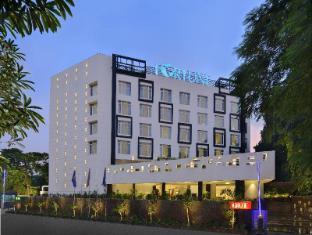 /bg-bg/fortune-park-sishmo/hotel/bhubaneswar-in.html?asq=jGXBHFvRg5Z51Emf%2fbXG4w%3d%3d