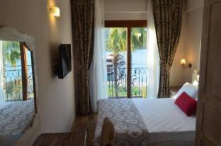 /th-th/cennet-life-otel/hotel/fethiye-tr.html?asq=jGXBHFvRg5Z51Emf%2fbXG4w%3d%3d