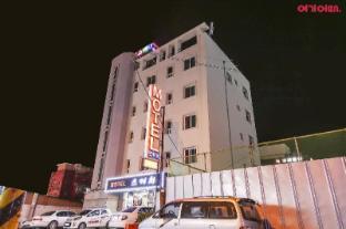 /de-de/sketch/hotel/gangneung-si-kr.html?asq=jGXBHFvRg5Z51Emf%2fbXG4w%3d%3d