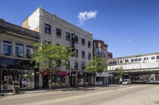 /bg-bg/city-suites-chicago/hotel/chicago-il-us.html?asq=jGXBHFvRg5Z51Emf%2fbXG4w%3d%3d