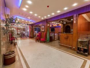 /ar-ae/almsaeidih-palace-quraish/hotel/jeddah-sa.html?asq=jGXBHFvRg5Z51Emf%2fbXG4w%3d%3d