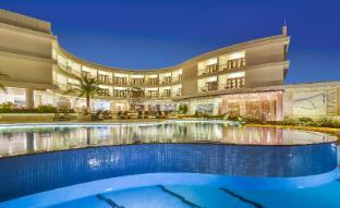 /fr-fr/park-regis/hotel/goa-in.html?asq=jGXBHFvRg5Z51Emf%2fbXG4w%3d%3d