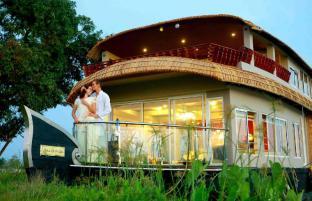 /bg-bg/indiavacationz-houseboats/hotel/alleppey-in.html?asq=jGXBHFvRg5Z51Emf%2fbXG4w%3d%3d