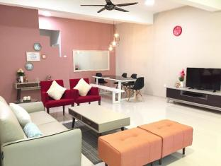 /ar-ae/wynn-holiday-home/hotel/sandakan-my.html?asq=jGXBHFvRg5Z51Emf%2fbXG4w%3d%3d