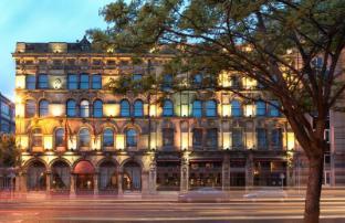 /en-sg/malmaison-belfast/hotel/belfast-gb.html?asq=jGXBHFvRg5Z51Emf%2fbXG4w%3d%3d