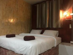 /da-dk/punan-loft/hotel/nan-th.html?asq=jGXBHFvRg5Z51Emf%2fbXG4w%3d%3d
