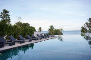 /cs-cz/seanery-beach-resort/hotel/prachuap-khiri-khan-th.html?asq=jGXBHFvRg5Z51Emf%2fbXG4w%3d%3d