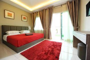 /bg-bg/destini-akef-villa/hotel/langkawi-my.html?asq=jGXBHFvRg5Z51Emf%2fbXG4w%3d%3d