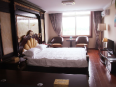 GreenTree Inn Suzhou Kunshan Yangcheng Lake Ba Town Hubin North Road Business Hotel